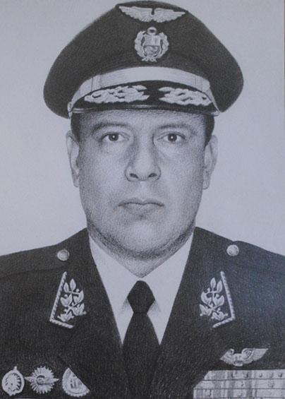 Ruben Gambarini Oñath