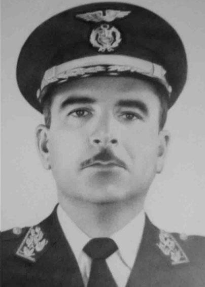 Eduardo Montero Rosas
