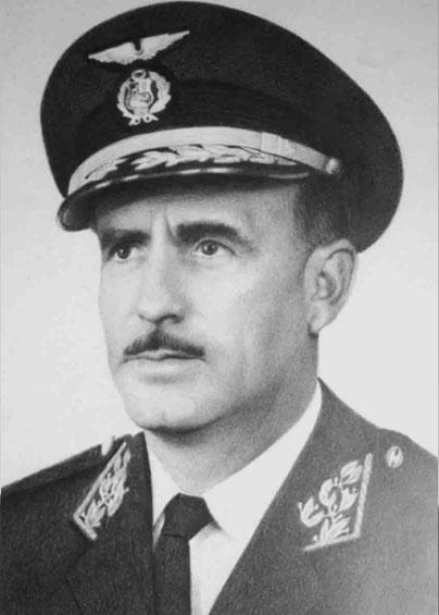 Rolando Gilardi R.