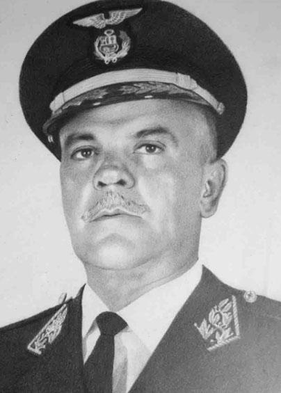 Jorge Chamot Biggs