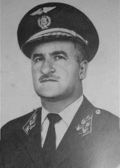 Eduardo Santa maria R.