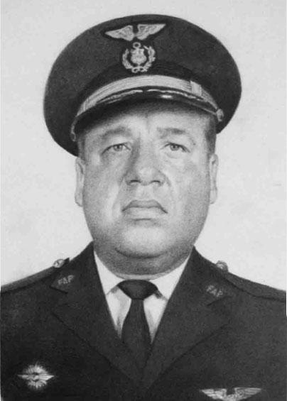 Carlos Campodónico H.