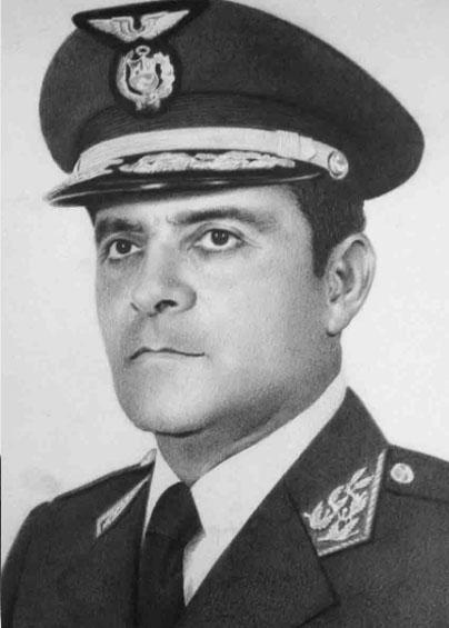Guillermo Rivera Blanco