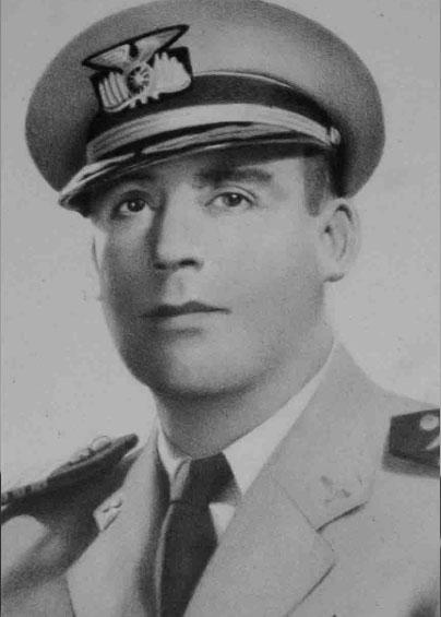 Salvador Noya Ferre