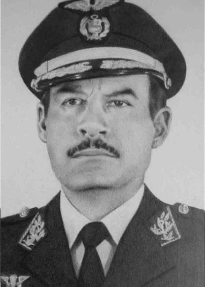 José Guerra Lorenzetti