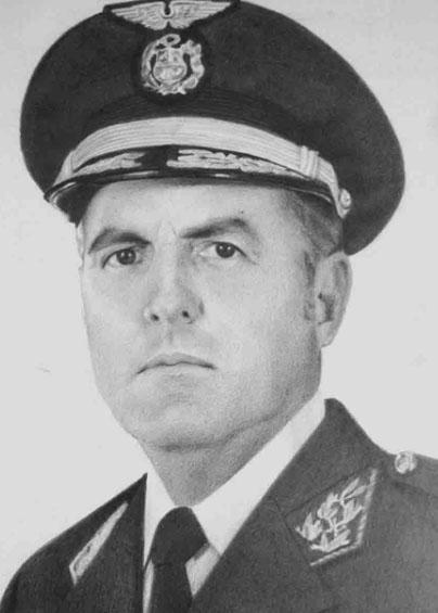 Victor Pedraglio G.