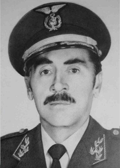 Elias Mendoza Yumblet