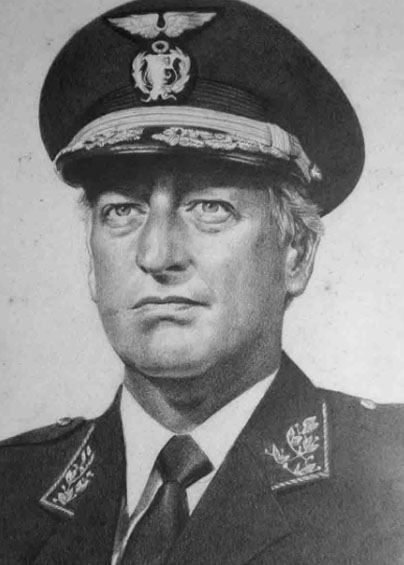 Juan Morante Bardelli