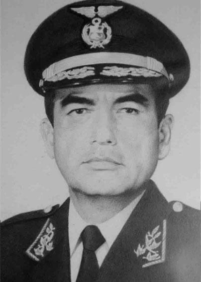 Juan José Burga Bartra