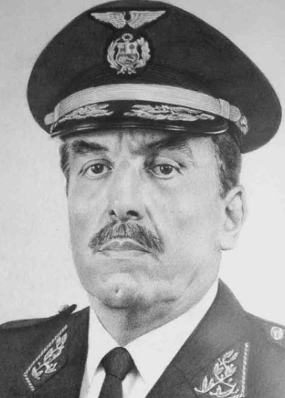 Alejandro Retes Rivero