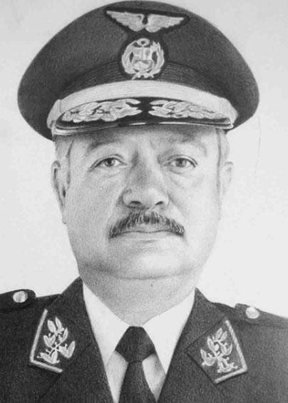 Aurelio Crovetto Yañez