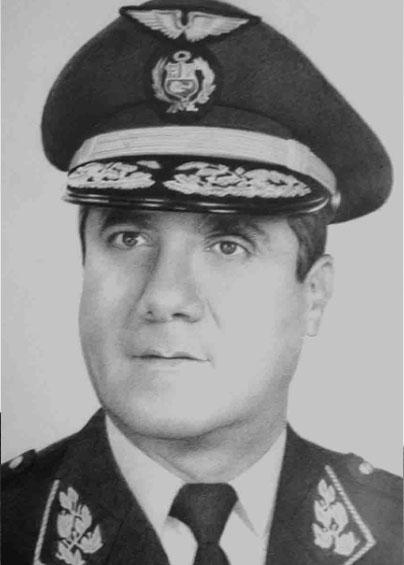 Luis Rios Vienrich