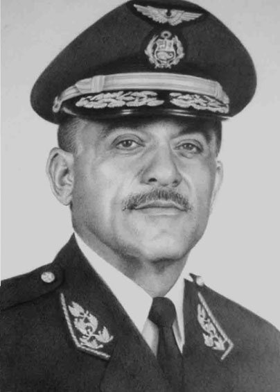 José Garrido Garrido