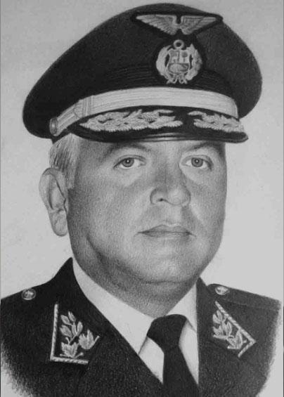 Fernando Villacorta B.