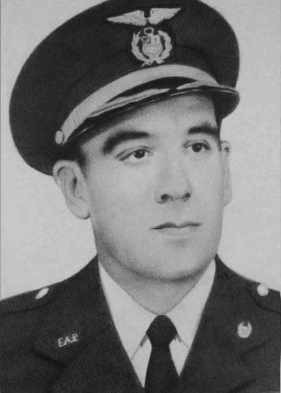 Francisco García Romero