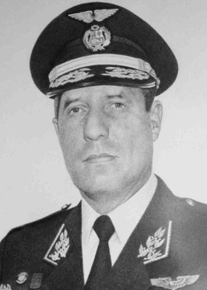 Rodolfo García Esuqerre