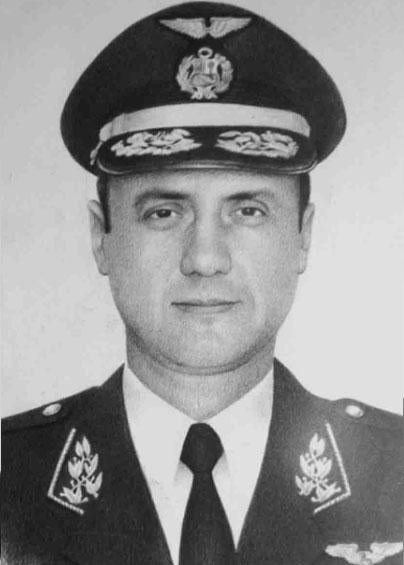 Alfonso Javier Artadi S.