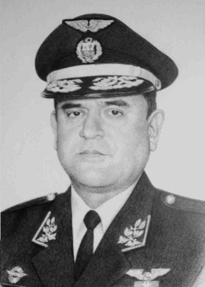 Raúl Patrnogic Rengifo