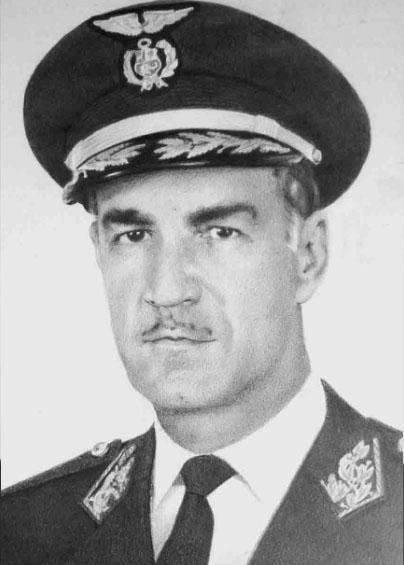José Gagliardi Schiaffino