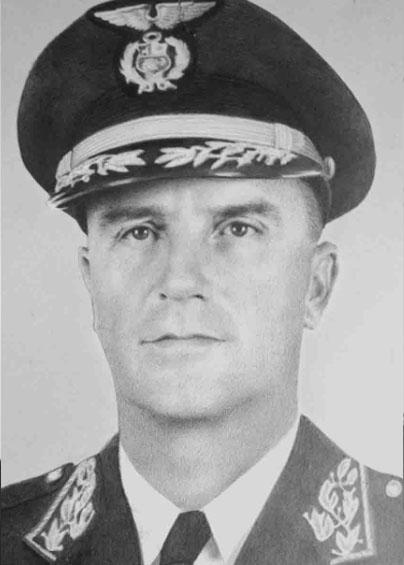 César Lynch Cordero