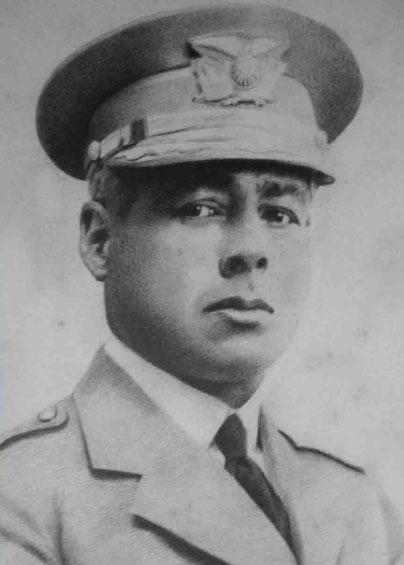 Juan Oconnor Guevara