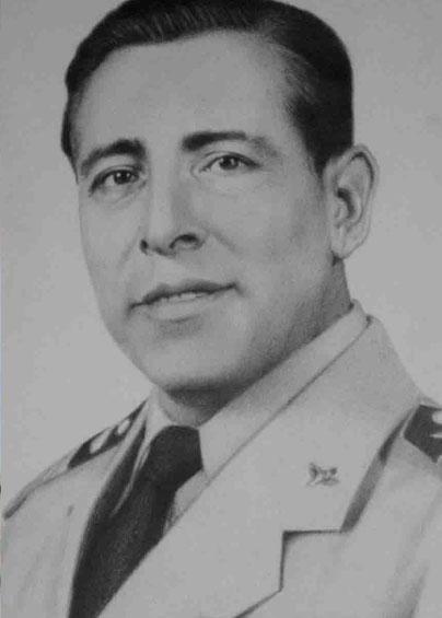 Cesar Álvarez G.
