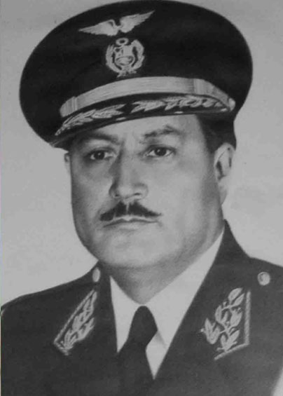 Guillero Alegre S.