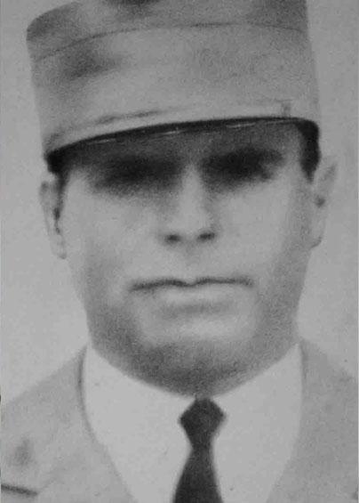 Carlos Alvarillo C.