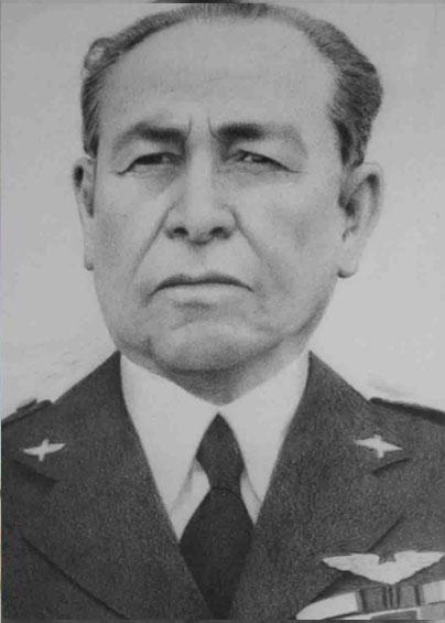 Baltazar Montoya Mosto