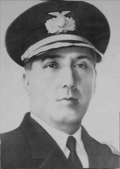 José Raguz Veran