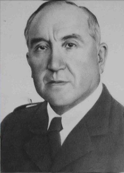 Francisco de Sales T.