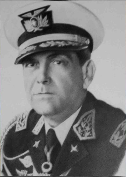 Armando Zamudio C.