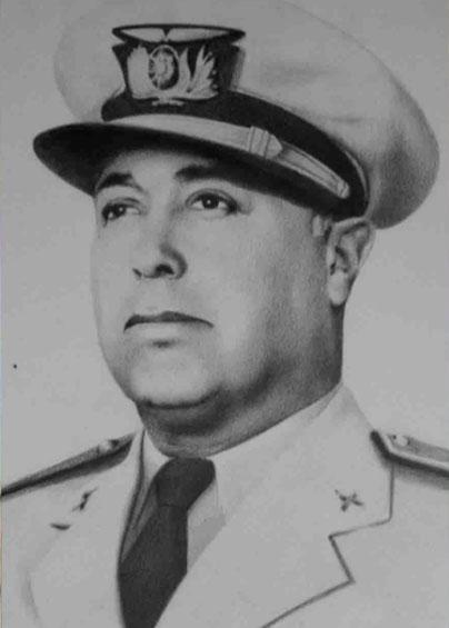 Ergasto Silva Guillen